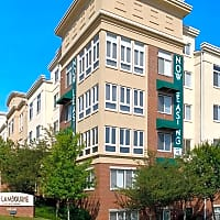 20 Lambourne - Towson, MD 21204