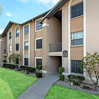Regency Palms Apartments - Port Richey, FL 34668
