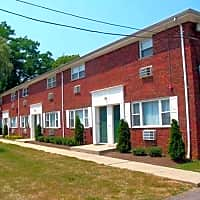 Matawan Station Apartments - Matawan, NJ 07747