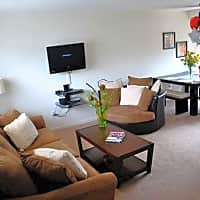 Eagle Ridge Village Apartments - Evans Mills, NY 13637