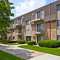 Heritage Heights - Coon Rapids, MN 55433