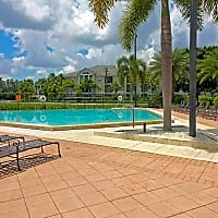 The Arbors at Carrollwood - Tampa, FL 33624