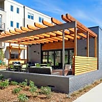 West 8th Apartments - Golden, CO 80401