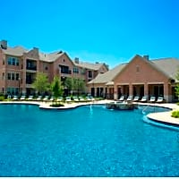 Lincoln Waters Edge - Dallas, TX 75229