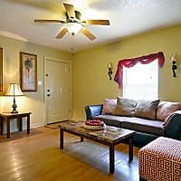 Woodlawn Terrace Apartments - LA - Shreveport, LA 71106