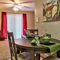 The Pointe - La Vista, NE 68128