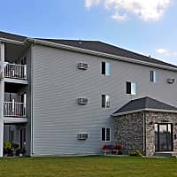 Orchid Place Apartments - Fargo, ND 58103