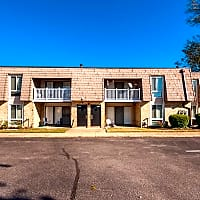 Bayville Apartments - Virginia Beach, VA 23455