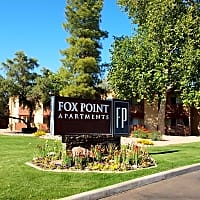 Fox Point - Tucson, AZ 85719