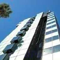 Metropolitan Lofts - Los Angeles, CA 90028