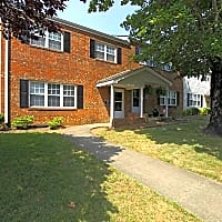 Trails End - Burlington, NC 27215