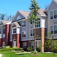Orchard Lakes - Toledo, OH 43615