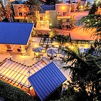 Cedar Rim Apartments - Newcastle, WA 98056