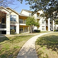 The Meadows at Bentley Drive - San Antonio, TX 78218