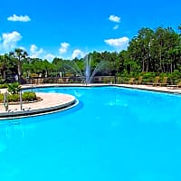 Avenue Royale Apartments - Jacksonville, FL 32256