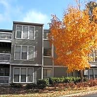 Belcourt Apartments - Roswell, GA 30076