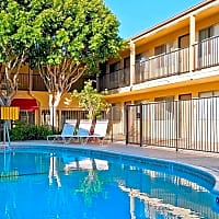 CBC Apartments - Goleta, CA 93117