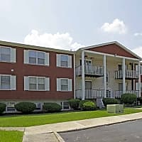 Catalina Apartments - Harrisburg, PA 17109