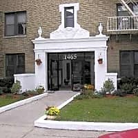 Pineda Apartments - Elizabeth, NJ 07208