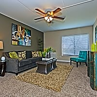 Willow Crossing Apartments - Elk Grove Village, IL 60007