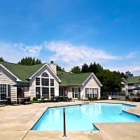 Thornhill Apartments - Lexington, SC 29072