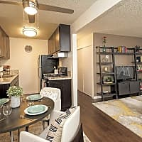 The Villas at Meridian Terrace - Sacramento, CA 95841