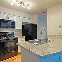 Highland Oaks - Winston-Salem, NC 27103