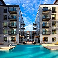 Elan Uptown Apartments - Minneapolis, MN 55408
