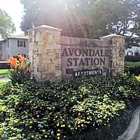 Avondale Station - Decatur, GA 30030