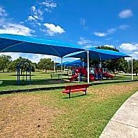 Heritage Oaks - San Antonio, TX 78235