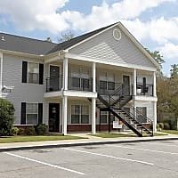 Addison Place Apartments - Fort Smith, AR 72903