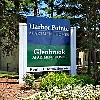 Glenbrook Apartments - Milwaukee, WI 53223