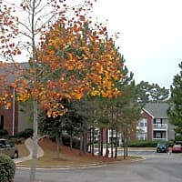Timber Ridge Apartments - Mobile, AL 36695