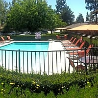 Grand Regency Apartments - Escondido, CA 92027