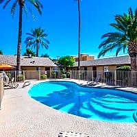 Escondido - Phoenix, AZ 85018