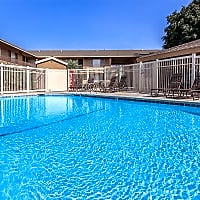 Orleans Apartment homes - Anaheim, CA 92801