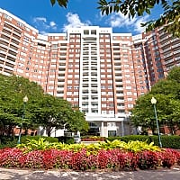 The Grand - North Bethesda, MD 20852