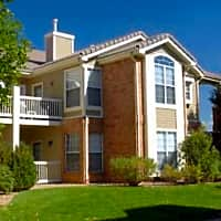 The Bluffs at Highlands Ranch - Highlands Ranch, CO 80129