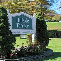 Hillside Terrace - Newton, NJ 07860