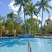 St. Andrews at Winston Park - Coconut Creek, FL 33073