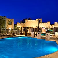 Las Colinas at Black Canyon - Phoenix, AZ 85085
