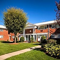Foxhall Apartments - Passaic, NJ 07055
