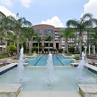 North Post Oak Lofts - Houston, TX 77055