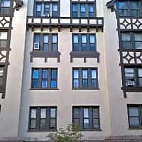 35-45 May Street - New Rochelle, NY 10801