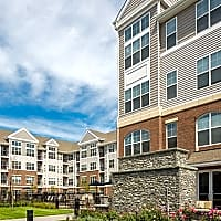 Avalon East Norwalk - Norwalk, CT 06855