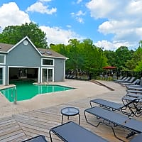 The Lakes on Meadowood - Greensboro, NC 27409