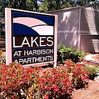 Lakes At Harbison - Columbia, SC 29212