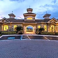 The Westbury At Lake Brandon - Brandon, FL 33511