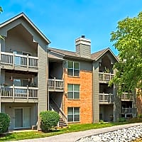 Cove West - Creve Coeur, MO 63141