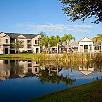 Enclave at Wiregrass - Wesley Chapel, FL 33544